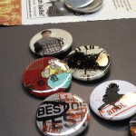 button-workshop-dec192011-2